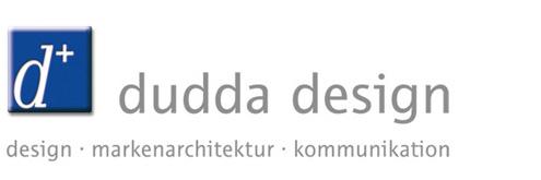 dudda design